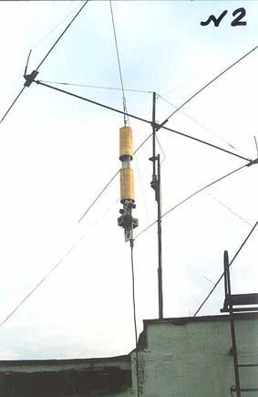 Russian EH-Antennas _p62