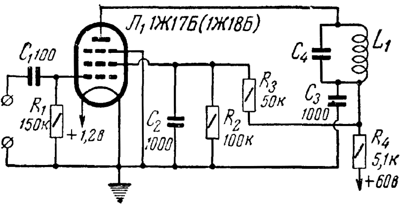 pencil tubes p89